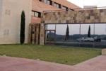 disseny-jardins_1a