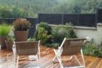 disseny-jardins_2b