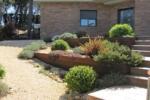 disseny-jardins_3b