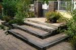 disseny-jardins_4b