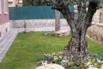 disseny-jardins_5a