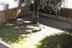disseny-jardins_6a