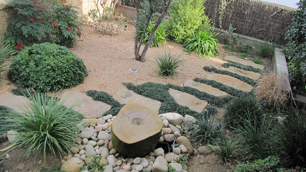 disseny-jardins_6b