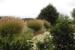 Disseny de jardins a una masia de Vidreres