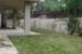 Jardins d'apartaments a S'agaró