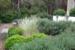 Jardins de l'Hostal Empúries a la Costa Brava