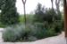 Jardins a Torroella de Fluvià